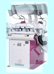 クリーニング業務用仕上げ機|YPS-601A