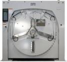 MWX-450(全自動洗濯脱水機)