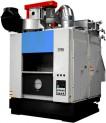 POT-100W(排熱回収乾燥機)