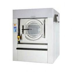 W41100H(業務用脱水洗濯機ハイスピンタイプ)