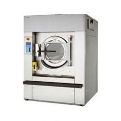 W4400H(業務用脱水洗濯機ハイスピンタイプ)