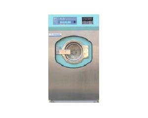 WM-082M(小型全自動洗濯脱水機)