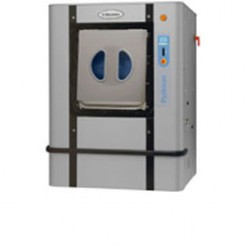 WPB4700H(業務用バリア式脱水洗濯機ハイスピンタイプ)
