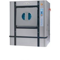 WPB4900H(業務用バリア式脱水洗濯機ハイスピンタイプ)