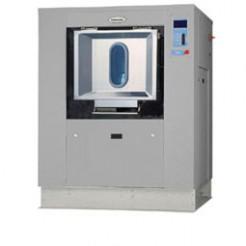 WSB4250H(業務用バリア式脱水洗濯機ハイスピンタイプ)