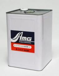 クリーニング業務用洗剤 | スーパートリートメント加工剤(ドライ用加工剤)