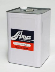 クリーニング業務用撥水加工剤 | ワンタッチゴールド(石油系)