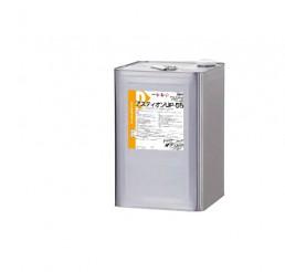 アスティオンUP-55(石油用洗浄増強剤、汗抜きドライ用)