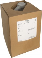 NCサワー(リネン用サワー剤)|日華化学株式会社