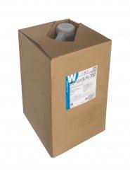 グリーンパル FL-700(リネン用液体洗剤)|日華化学株式会社