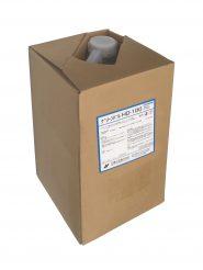 グリーンパル HD-100(リネン用液体洗剤)|日華化学株式会社