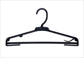 ズボン用ハンガーNo.100|第一産業株式会社