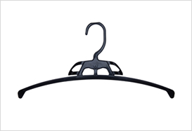 Yシャツ用ハンガーNo.800|第一産業株式会社