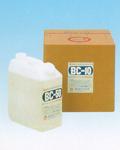 BC-10防菌材|恵美須薬品化工株式会社